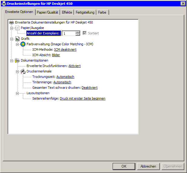 Hp Deskjet D1560 Driver Download For Xp